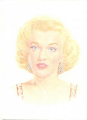 Monroe (1950)