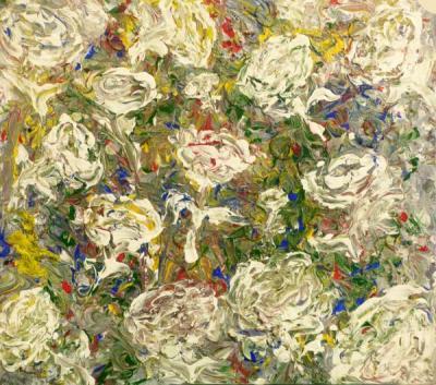 Rose  23p